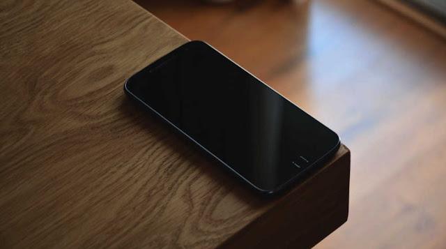 Apa itu NFC, Serta Bagaimana Cara Memeriksanya