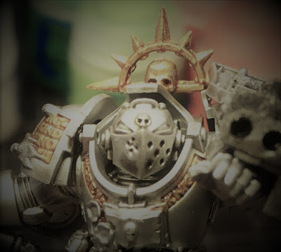Grey Knights Brotherhood Champion WIP Title Image