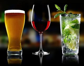 Alkolün kan şekerine etkisi