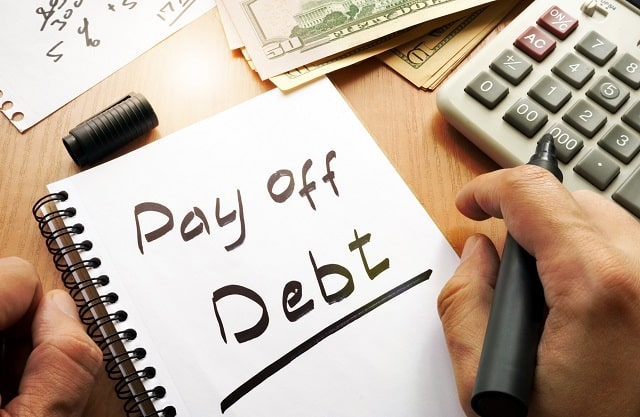 understanding loan consolidation pay off loans consolidate debt