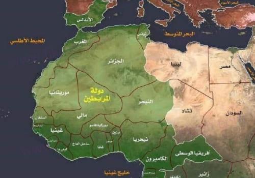 Daulah Al Murabithun: Meraih Kemuliaan Dengan Ilmu Dan Jihad