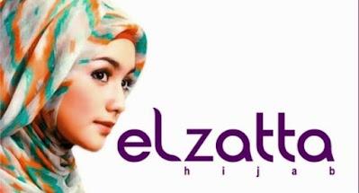 Lowongan Kerja Pati Sebagai Sales Asisstant di Elzatta Hijab Pati