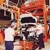 Ford passou 20 anos na Bahia, onde chegou a produzir 250 mil carros por ano