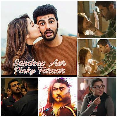 Sandeep Aur Pinky Faraar 2021 Full Movie Download Filmyzilla