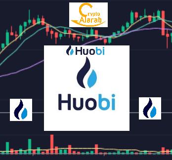 منصة هوبي Huobi | ماهي منصة هوبي Huobi | شرح منصة هوبي Huobi بالتفصيل
