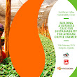 African Coffee Sustainability Forum