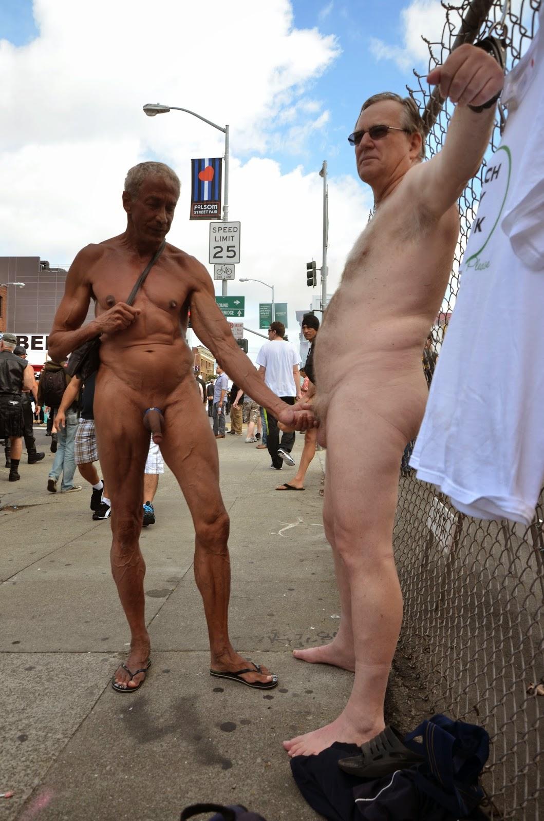 image Gay bear bondage gallery his naked assets
