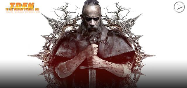 Vin Diesel este singurul vânător de vrăjitoare din lume în The Last Witch Hunter