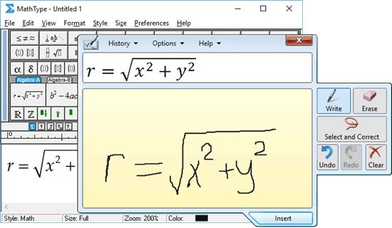 free download mathtype 6.9 with product key filehippo