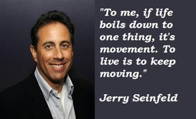 Brilliant Words of Wisdom