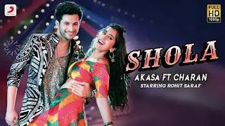 shola-lyrics-akasa
