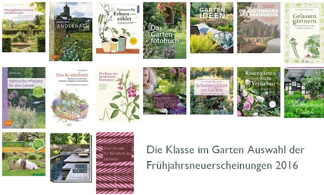 Screenhsot Cover Frühjahrsneuerscheinungen 2016