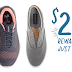 $25 off $50 Purchase on Zappos - Awesome Deal for Shoes or Sneakers!