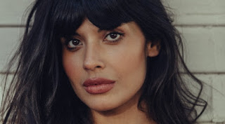 'Jameela Jamil' Biography, Wiki, Height, Weight, Age, Latest News