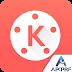تنزيل كين ماستر برو كامل مجانا | KineMaster Pro Mod