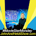 Show Notes for Monday, May 11, 2020