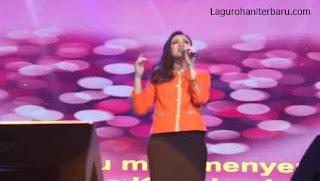 Download Lagu Rohani Asafita – Yesus Namamu Indah