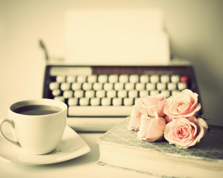 6-dicas-de-escrita-de-autoras-consagradas-de-romances-de-época-sarah-maclen-lisa-meg-cabot-mary-ba-mademoisellelovesbooks