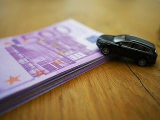 Sewa Keuangan dan Operasi