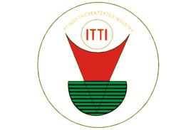 Lowongan Kerja PT Indo Taichen Textile Industry