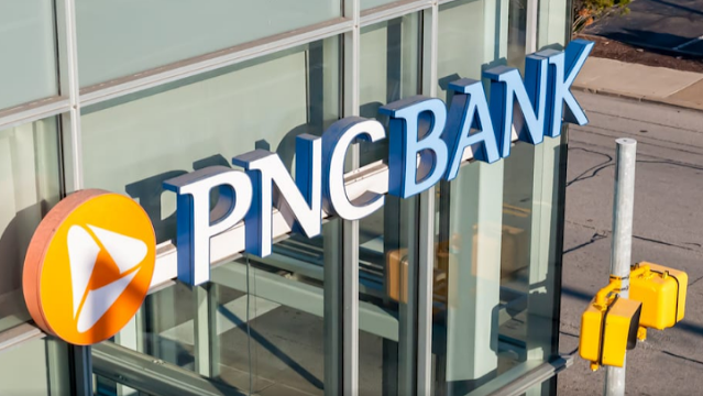 Today In B2B: PNC Acquires Tempus