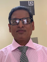 Best General and Colorectal Surgery Specialist Doctor List of Dhaka, Bangladesh