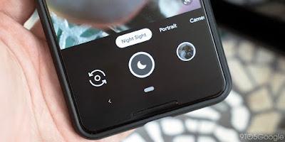 تطبيق Google Camera للأندرويد, تطبيق جوجل كاميرا Google Camera للاندرويد Apk