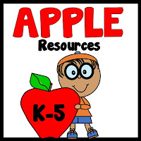 Apple Resources