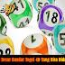 Jackpot Besar Bandar Togel 4D Yang Bisa Didapatkan