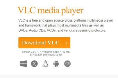 Download Aplikasi Pemutar Video Terbaik di Laptop dan Smartphone Update