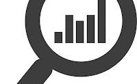 Website Design + SEO Services