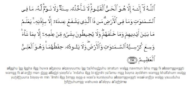 Sesungguhnya Syetan Itu Akan Kembali Dari Petang Hingga Pagi, Baca Doa Ini Sebelum Tidur untuk Menangkalnya!