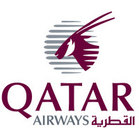 Job Opportunity at Qatar Airways, Finance Assistant