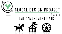 http://www.global-design-project.com/2017/03/global-design-project-079-theme.html