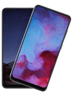 Xiaomi Poco F2 Full Spacifications
