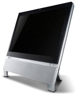 Acer Aspire Z3751