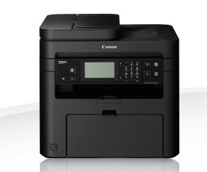 canon-i-sensys-mf217w-driver-printer