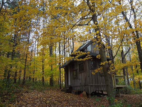 Zinta aistars on a writer 39 s journey cottage on the hill - House on the hill 2012 ...