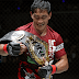 Eduard Folayang looking for another decisive finish against Shinya Aoki