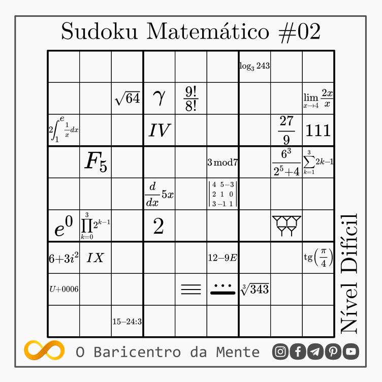 sudoku-matematico-n2-nivel-dificil