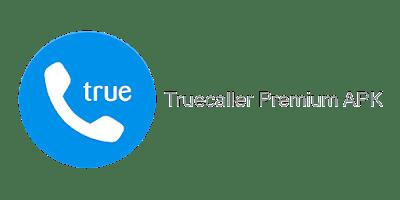 Truecaller: Caller ID & Dialer v9.2.7 Pro Premium http://www.nkworld4u.com Cracked App APK [Latest]