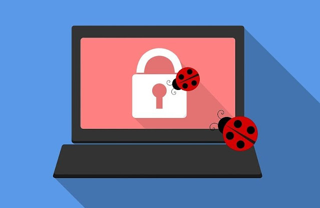 Cara Menemukan dan Menghapus Malware Pada Komputer