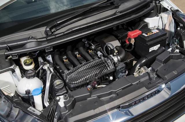 2016  machine Citroen C1 Furio 2016 review