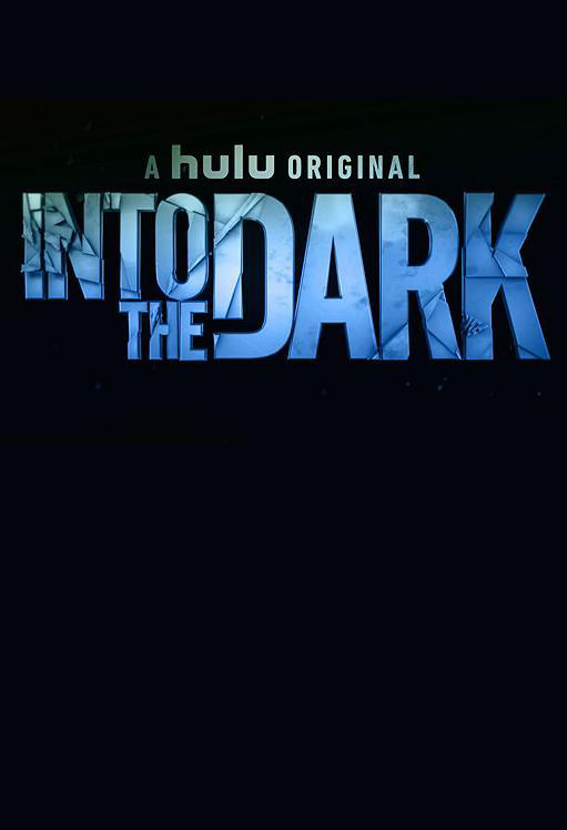 Into the Dark: The Body 2×1 Ingles Subtitulado 720p
