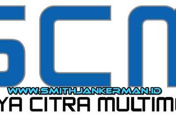 Lowongan PT. Surya Citra Multimedia Pekanbaru Maret 2018