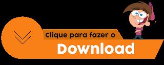 http://www.mediafire.com/file/8buqc2k42ijilb9/03._P%25C3%25A9rola_-_Mostra_a_tua_for%25C3%25A7a.mp3/file