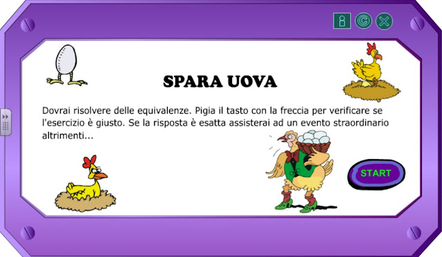 http://www.iprase.tn.it/iprase/giochi/prova/matematica/sparaUova.swf