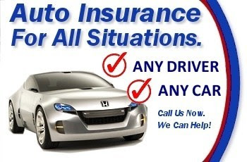 Auto Insurance Tips – Secrets About Auto Insurance You Need To Know