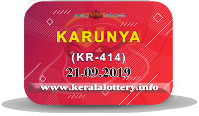 "keralalottery.info, ""kerala lottery result 21 09 2019 karunya kr 414"", 21th September 2019 result karunya kr.414 today, kerala lottery result 21.09.2019, kerala lottery result 21-9-2019, karunya lottery kr 414 results 21-9-2019, karunya lottery kr 414, live karunya lottery kr-414, karunya lottery, kerala lottery today result karunya, karunya lottery (kr-414) 21/9/2019, kr414, 21.9.2019, kr 414, 21.9.2019, karunya lottery kr414, karunya lottery 21.09.2019, kerala lottery 21.9.2019, kerala lottery result 21-9-2019, kerala lottery results 21-9-2019, kerala lottery result karunya, karunya lottery result today, karunya lottery kr414, 21-9-2019-kr-414-karunya-lottery-result-today-kerala-lottery-results, keralagovernment, result, gov.in, picture, image, images, pics, pictures kerala lottery, kl result, yesterday lottery results, lotteries results, keralalotteries, kerala lottery, keralalotteryresult, kerala lottery result, kerala lottery result live, kerala lottery today, kerala lottery result today, kerala lottery results today, today kerala lottery result, karunya lottery results, kerala lottery result today karunya, karunya lottery result, kerala lottery result karunya today, kerala lottery karunya today result, karunya kerala lottery result, today karunya lottery result, karunya lottery today result, karunya lottery results today, today kerala lottery result karunya, kerala lottery results today karunya, karunya lottery today, today lottery result karunya, karunya lottery result today, kerala lottery result live, kerala lottery bumper result, kerala lottery result yesterday, kerala lottery result today, kerala online lottery results, kerala lottery draw, kerala lottery results, kerala state lottery today, kerala lottare, kerala lottery result, lottery today, kerala lottery today draw result"