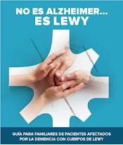 Alzheimer-Lewy-neurología-guía-familia-enfermo